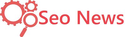 Seo News Portal
